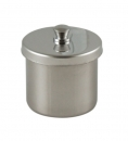 stainless_steel_powder_dish.sized__89082.jpg