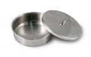stainless_steel_powder_dish_large__89507.jpg