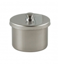 stainless_steel_powder_dish_m__48891.jpg