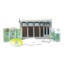 waxing_spas_basic_kit__12257.jpg